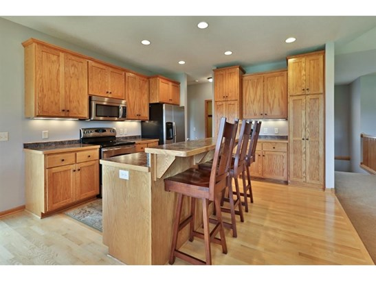 21082 Norbert Court, Rogers, MN - USA (photo 5)