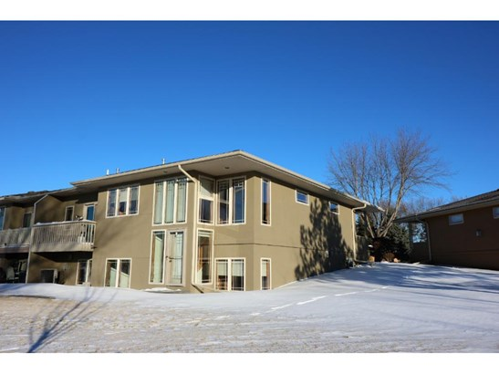 1238 Prairie Creek Lane, Monticello, MN - USA (photo 4)