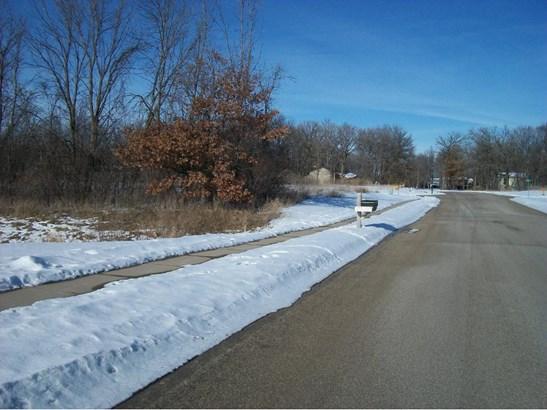 6868 Dupre Road, Centerville, MN - USA (photo 1)