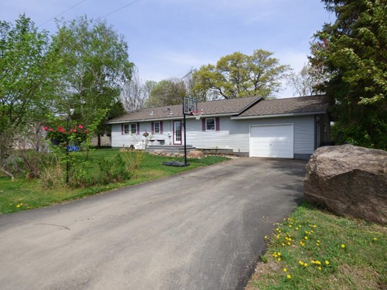 27855 Jerboa Lane, Cold Spring, MN - USA (photo 1)