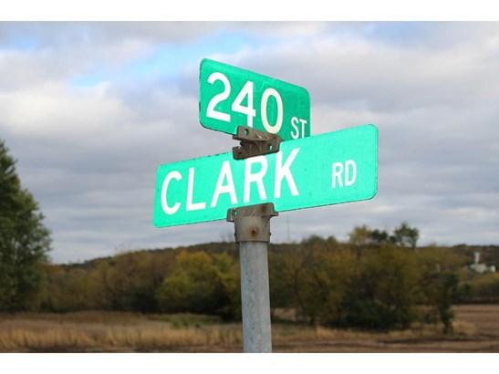 Xxxx 240th Street, Osceola, WI - USA (photo 5)