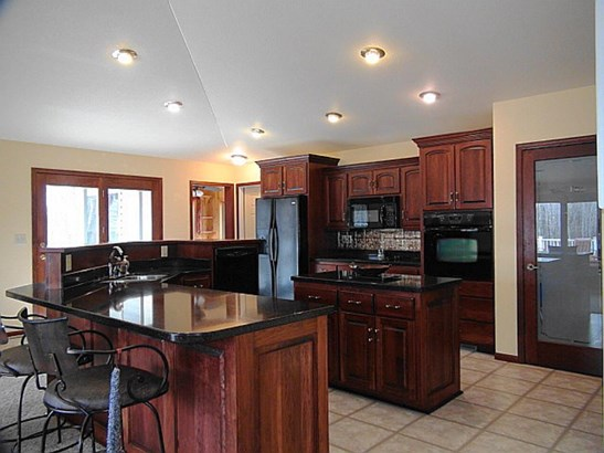 4611 Patriot Place, Pequot Lakes, MN - USA (photo 3)