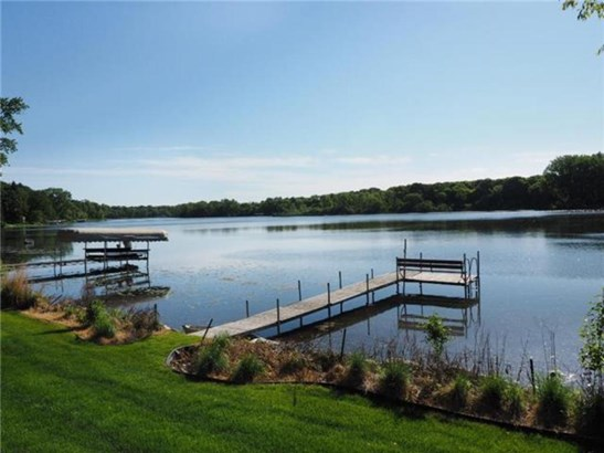 1100 Angelo Drive, Golden Valley, MN - USA (photo 2)
