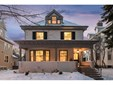 1804 Humboldt Avenue S, Minneapolis, MN - USA (photo 1)