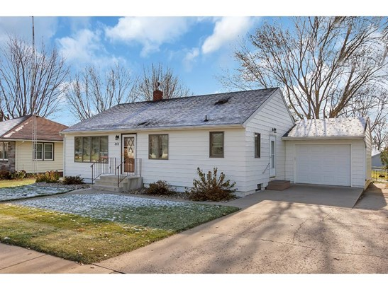 808 3rd Street S, Cold Spring, MN - USA (photo 1)