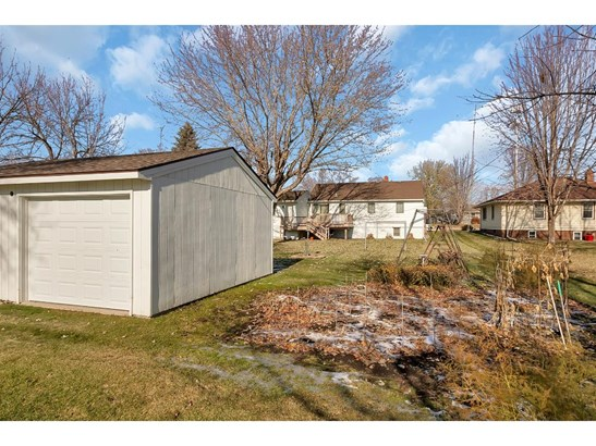 808 3rd Street S, Cold Spring, MN - USA (photo 2)