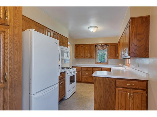 808 3rd Street S, Cold Spring, MN - USA (photo 3)