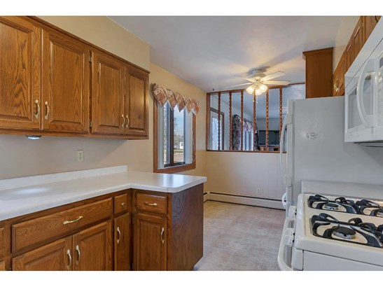 808 3rd Street S, Cold Spring, MN - USA (photo 4)