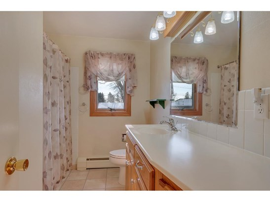 808 3rd Street S, Cold Spring, MN - USA (photo 5)