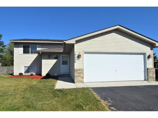 10606 Kahler Circle Ne, Albertville, MN - USA (photo 1)