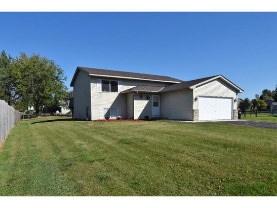 10606 Kahler Circle Ne, Albertville, MN - USA (photo 2)