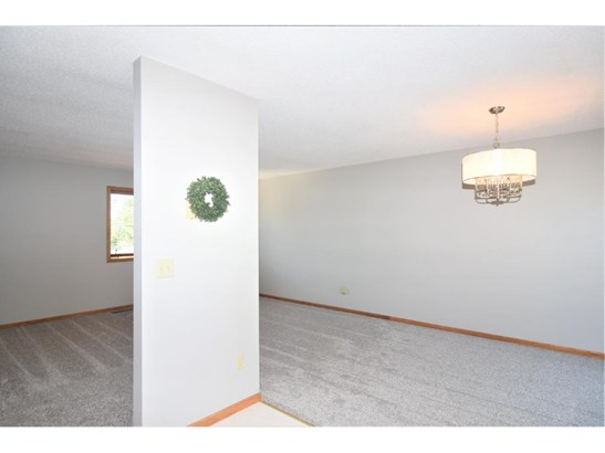 10606 Kahler Circle Ne, Albertville, MN - USA (photo 4)