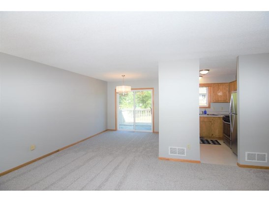 10606 Kahler Circle Ne, Albertville, MN - USA (photo 5)