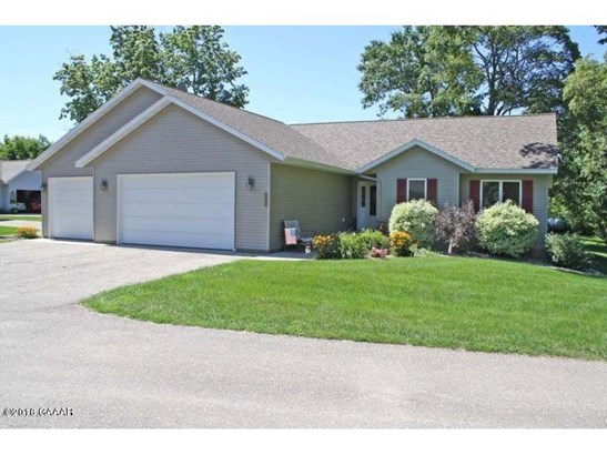 14264 E Lake Miltona Drive Ne, Miltona, MN - USA (photo 1)