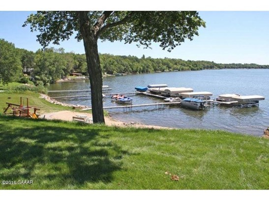 14264 E Lake Miltona Drive Ne, Miltona, MN - USA (photo 2)