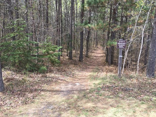 Lot5,block2 Krist Court, Pequot Lakes, MN - USA (photo 3)