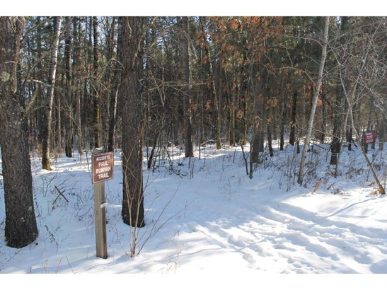 Lot5,block2 Krist Court, Pequot Lakes, MN - USA (photo 4)