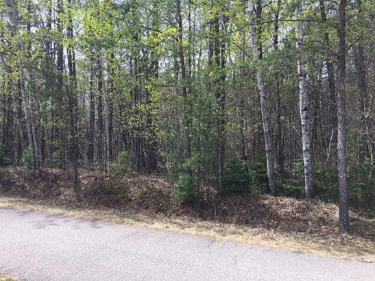 Lot5,block2 Krist Court, Pequot Lakes, MN - USA (photo 5)