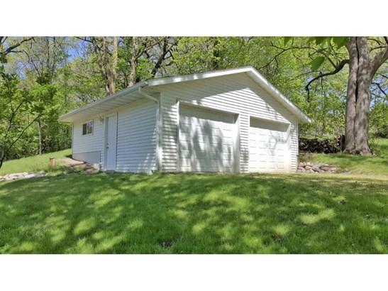 28418 Cliffwood Road, Paynesville, MN - USA (photo 3)