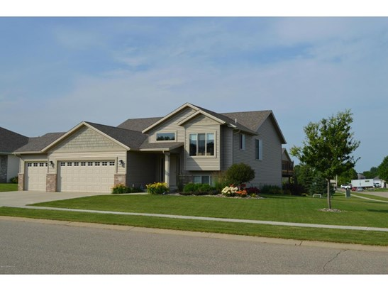 4721 Windslow Lane Nw, Rochester, MN - USA (photo 1)