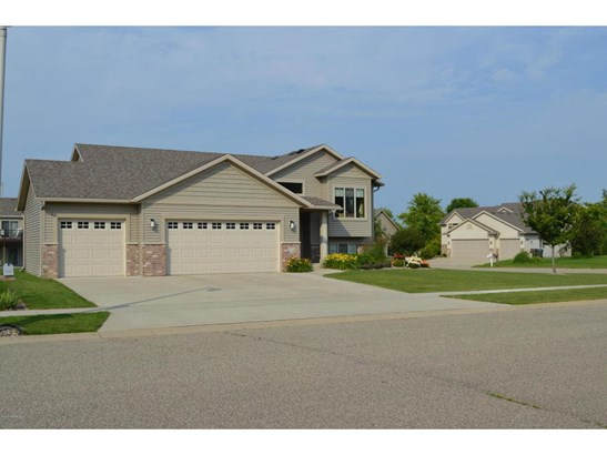 4721 Windslow Lane Nw, Rochester, MN - USA (photo 2)