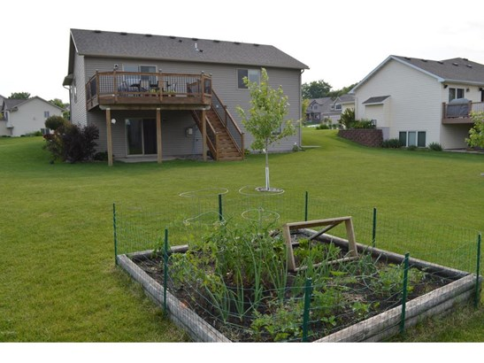 4721 Windslow Lane Nw, Rochester, MN - USA (photo 3)