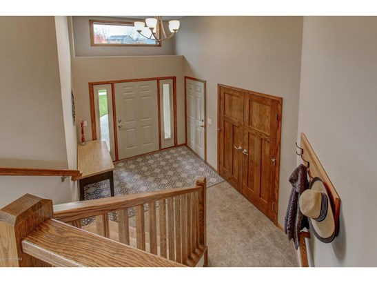 4721 Windslow Lane Nw, Rochester, MN - USA (photo 4)
