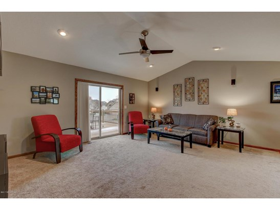 4721 Windslow Lane Nw, Rochester, MN - USA (photo 5)