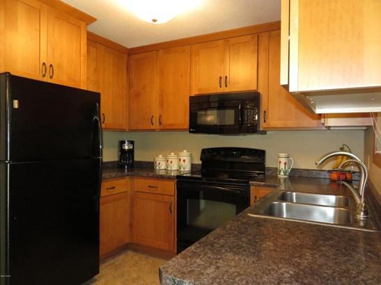 2201 21st Street Sw, Willmar, MN - USA (photo 3)
