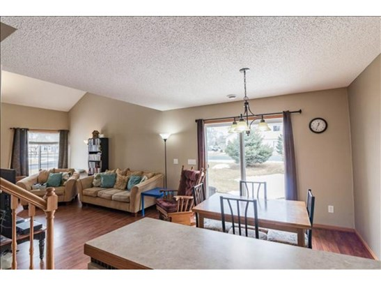 17151 Eastwood Avenue #160, Lakeville, MN - USA (photo 5)