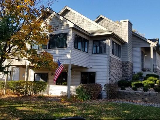 13532 Parkwood Drive, Burnsville, MN - USA (photo 1)