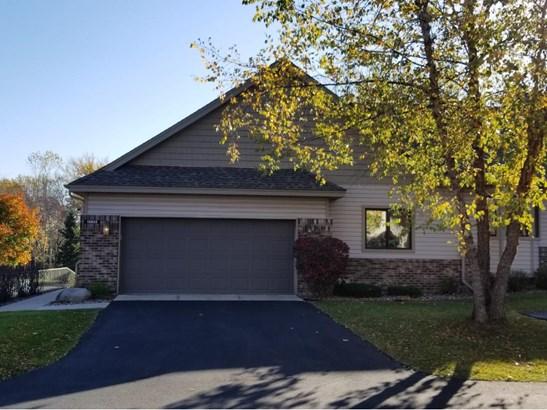 13532 Parkwood Drive, Burnsville, MN - USA (photo 2)