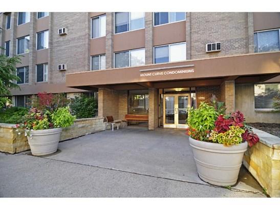 1770 Bryant Avenue S #101, Minneapolis, MN - USA (photo 1)