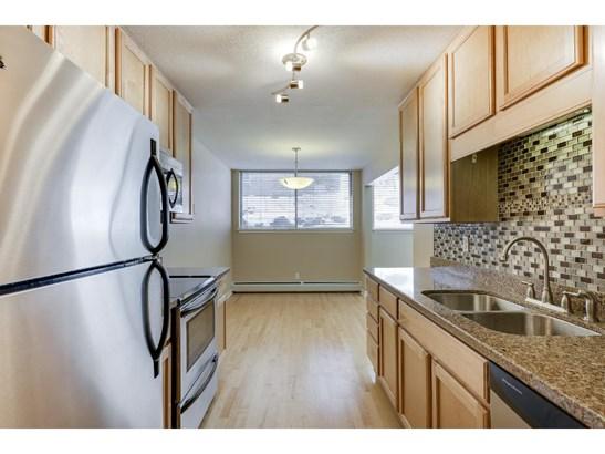 1770 Bryant Avenue S #101, Minneapolis, MN - USA (photo 3)