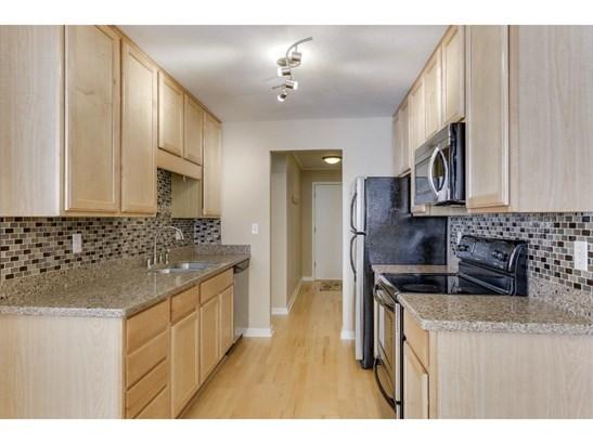 1770 Bryant Avenue S #101, Minneapolis, MN - USA (photo 4)