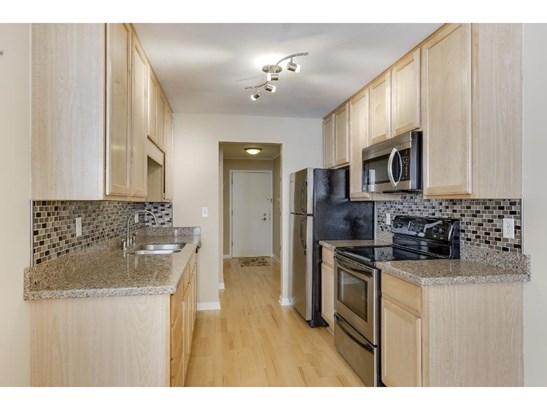 1770 Bryant Avenue S #101, Minneapolis, MN - USA (photo 5)