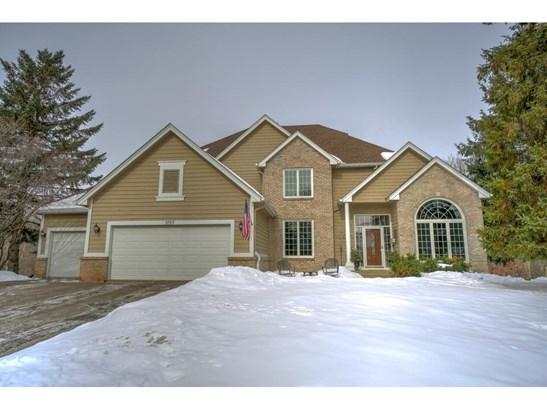 3753 Bayberry Lane, Eagan, MN - USA (photo 1)
