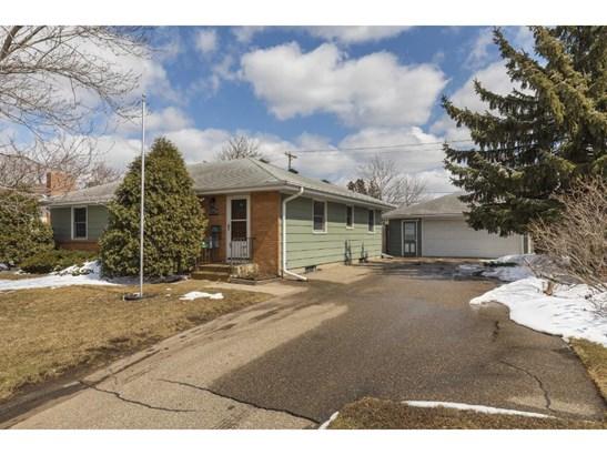 8941 Girard Avenue S, Bloomington, MN - USA (photo 1)