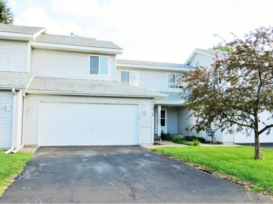 11235 Osage Street Nw, Coon Rapids, MN - USA (photo 1)