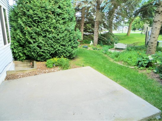11235 Osage Street Nw, Coon Rapids, MN - USA (photo 2)