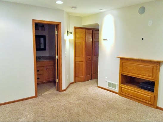 11235 Osage Street Nw, Coon Rapids, MN - USA (photo 3)