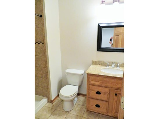 11235 Osage Street Nw, Coon Rapids, MN - USA (photo 4)