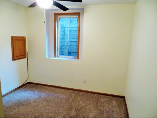 11235 Osage Street Nw, Coon Rapids, MN - USA (photo 5)