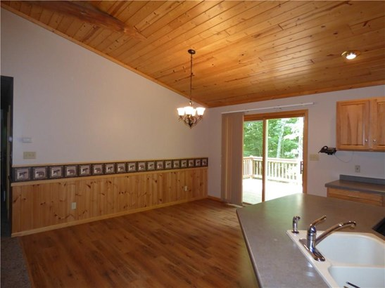 10235n Ginger Creek Pass, Hayward, WI - USA (photo 4)