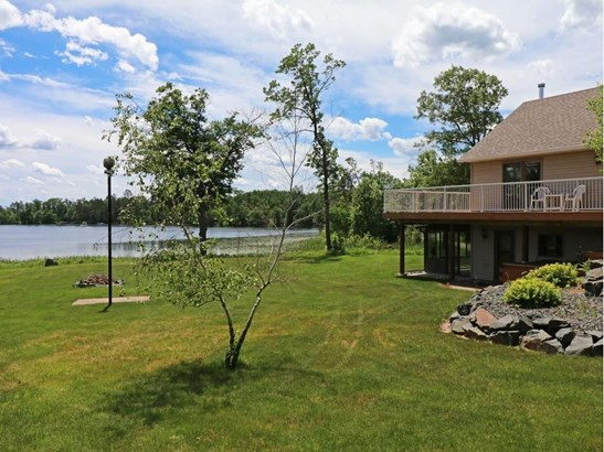 3661 Bay Drive, Danbury, WI - USA (photo 4)