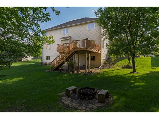 6731 Cattail Avenue S, Cottage Grove, MN - USA (photo 2)