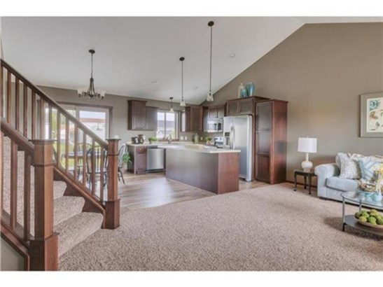 1706 River Links Drive, Cold Spring, MN - USA (photo 4)