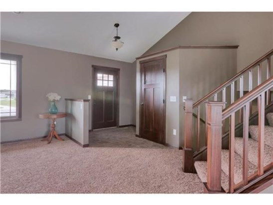 1706 River Links Drive, Cold Spring, MN - USA (photo 5)