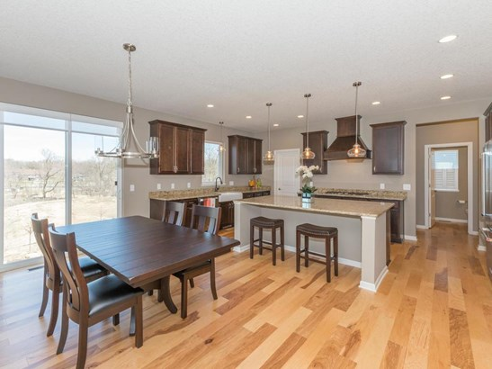 5592 Orchard Cove, Minnetrista, MN - USA (photo 1)