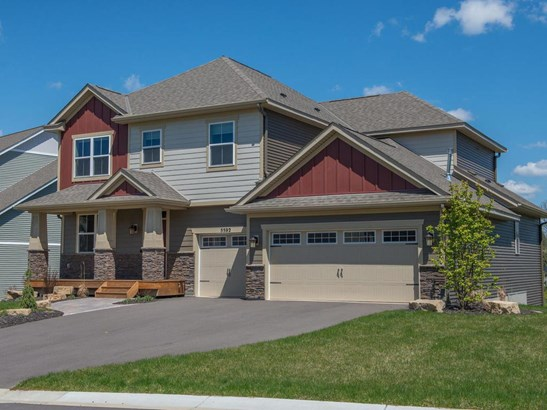 5592 Orchard Cove, Minnetrista, MN - USA (photo 2)